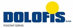 Dolofis